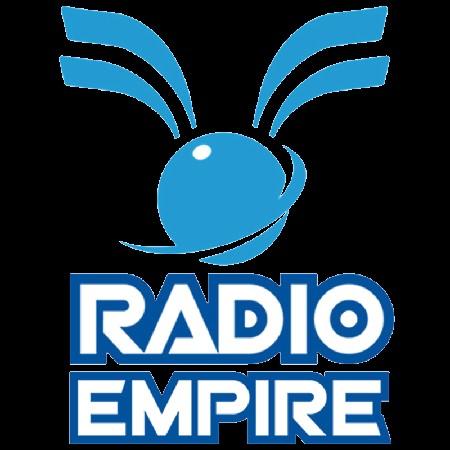 Профиль Radio Empire TV Канал Tv