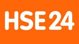 Profil HSE 24 Trend Kanal Tv