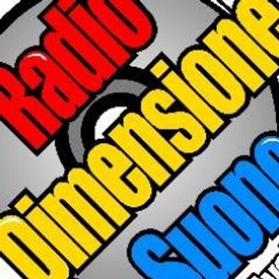 Профиль Radio Dimensione Suono Avola Канал Tv