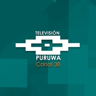 Profilo Puruwa TV Canal Tv