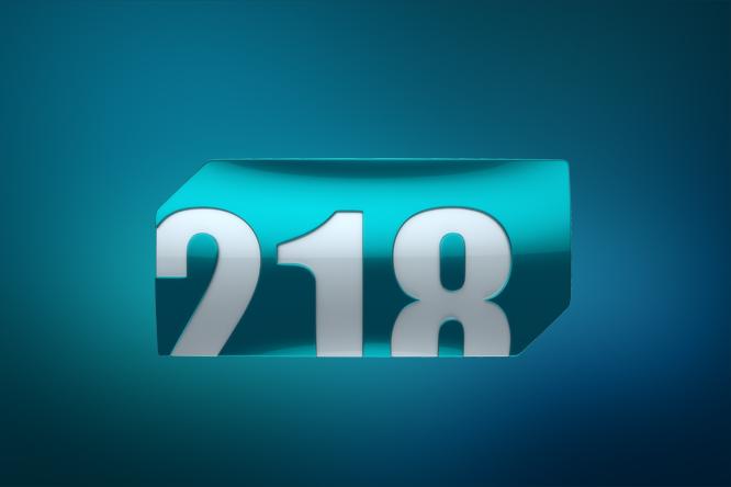 Profil 218 News TV Canal Tv