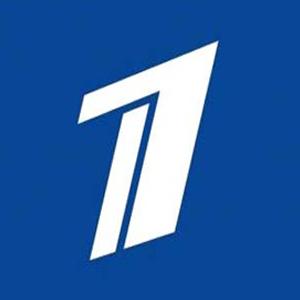 Профиль Perviy kanal Europa Канал Tv