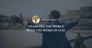 Profile Faith World TV Tv Channels