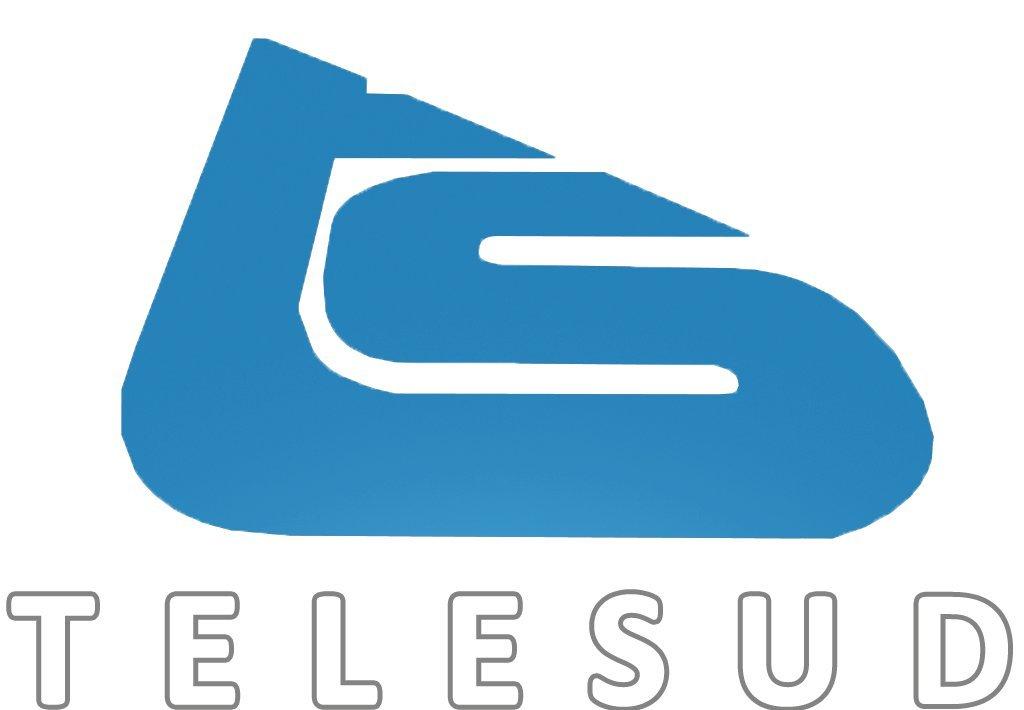 Profilo Telesud Puglia Canal Tv