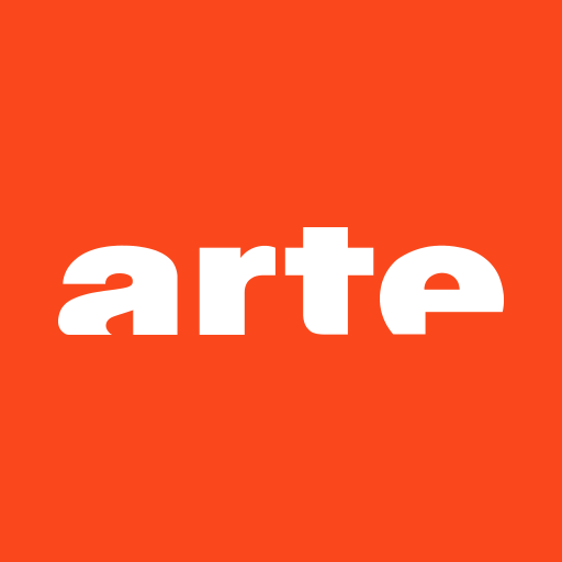 Profil Arte TV Kanal Tv