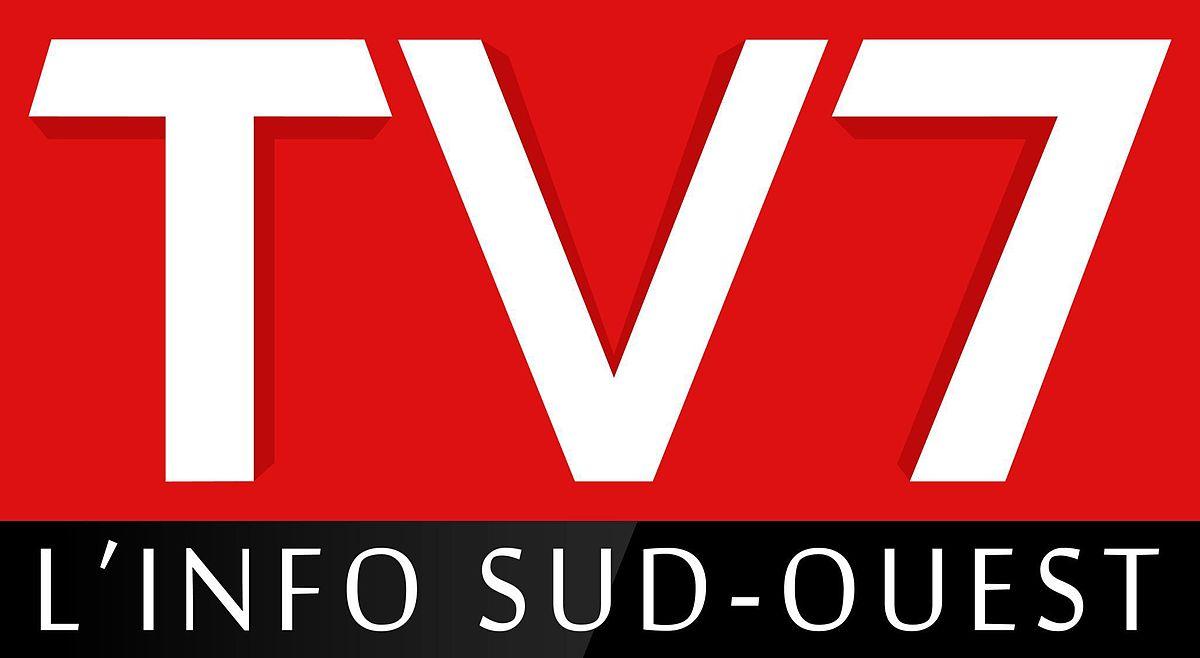 普罗菲洛 TV7 Bordeaux 卡纳勒电视