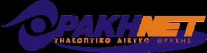 Профиль Thrakinet Tv Канал Tv