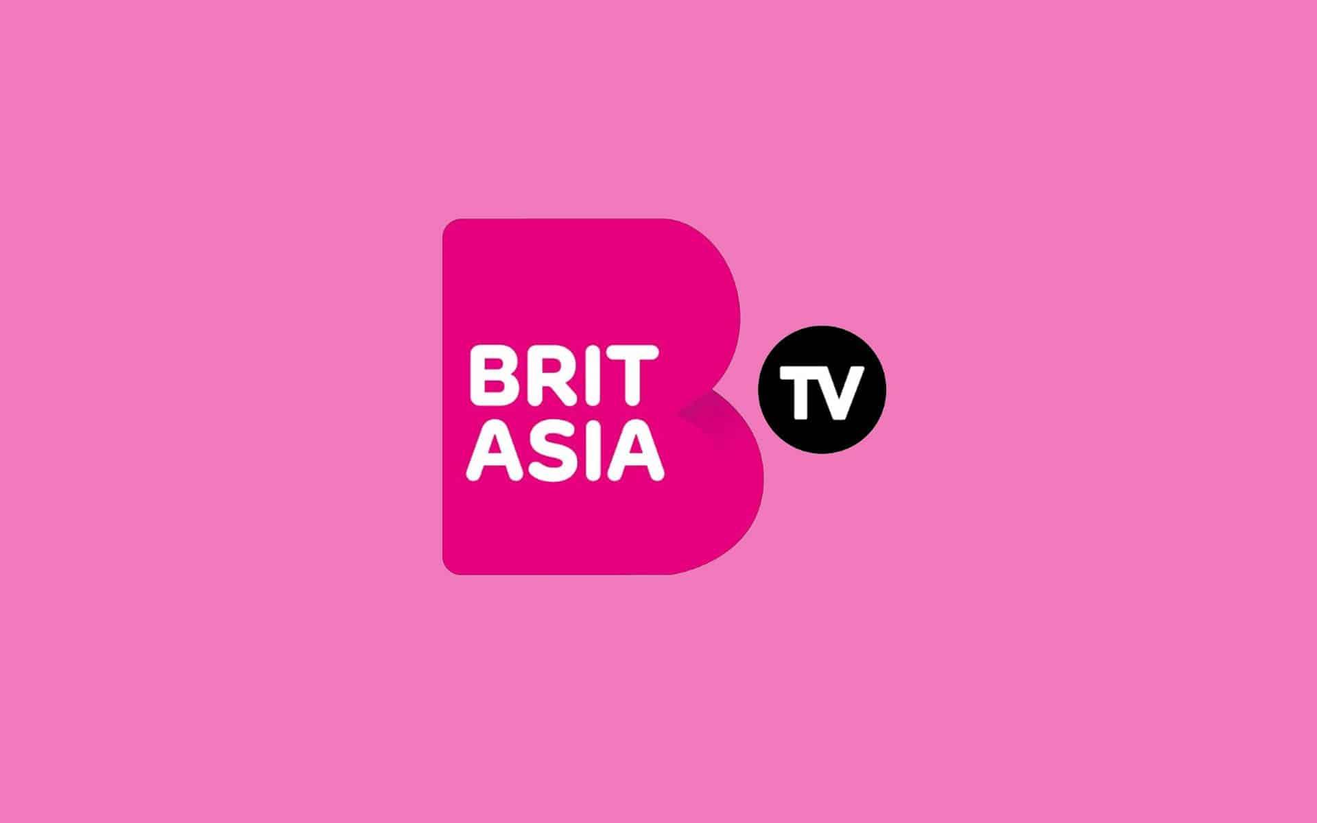 Profilo BritASIA TV Canal Tv