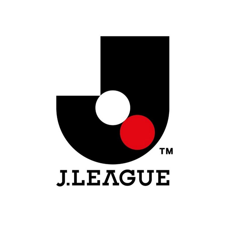 Profil J.LEAGUE International TV Kanal Tv