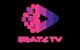 普罗菲洛 Pilatus Beatz TV 卡纳勒电视
