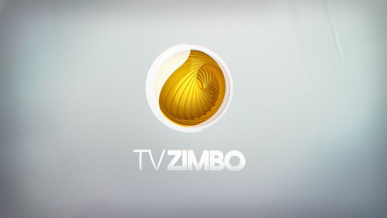 Profil TV Zimbo Kanal Tv