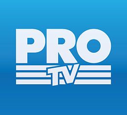 Profil Pro TV Canal Tv