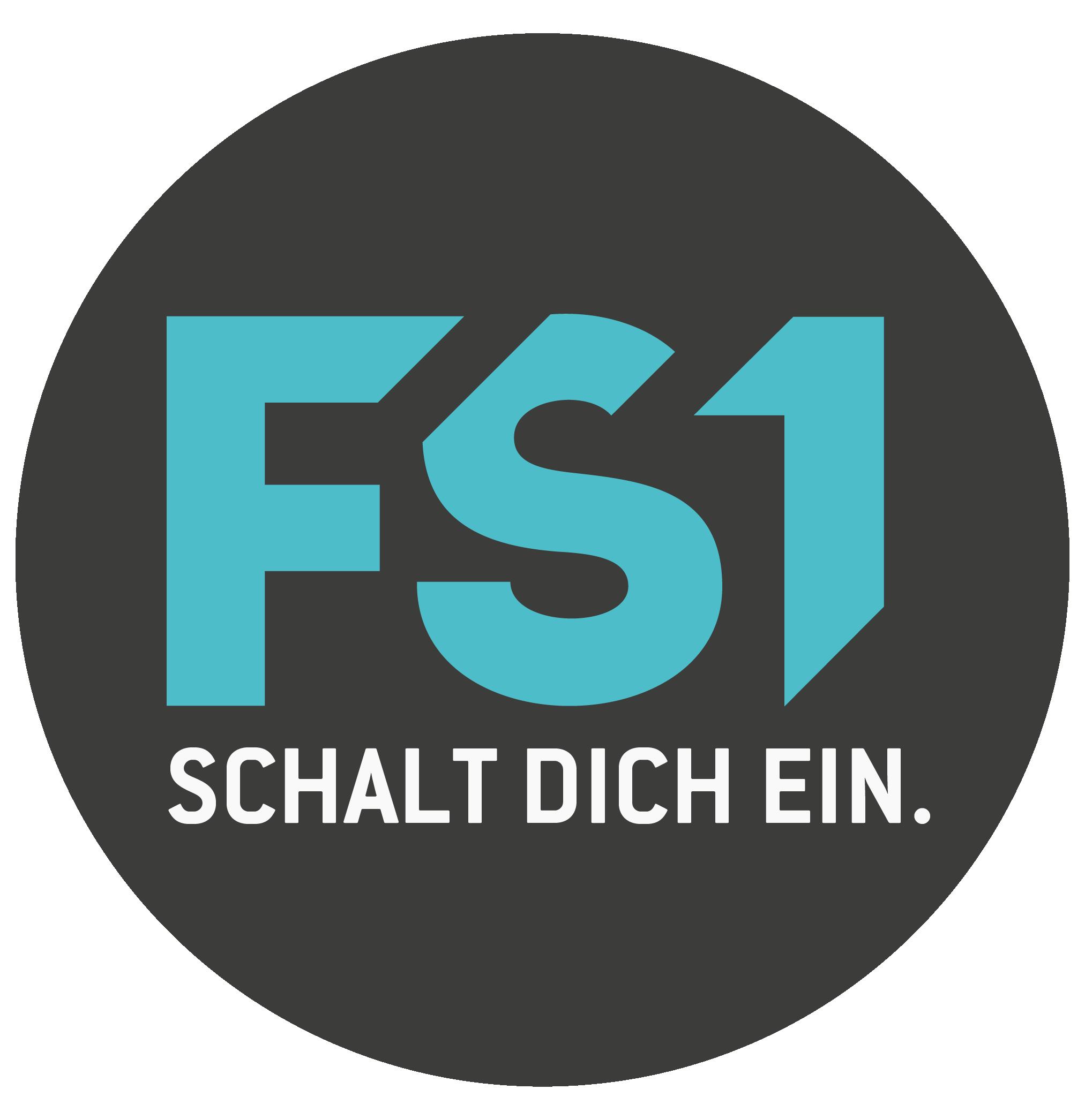 Profile FS1 HD Tv Channels