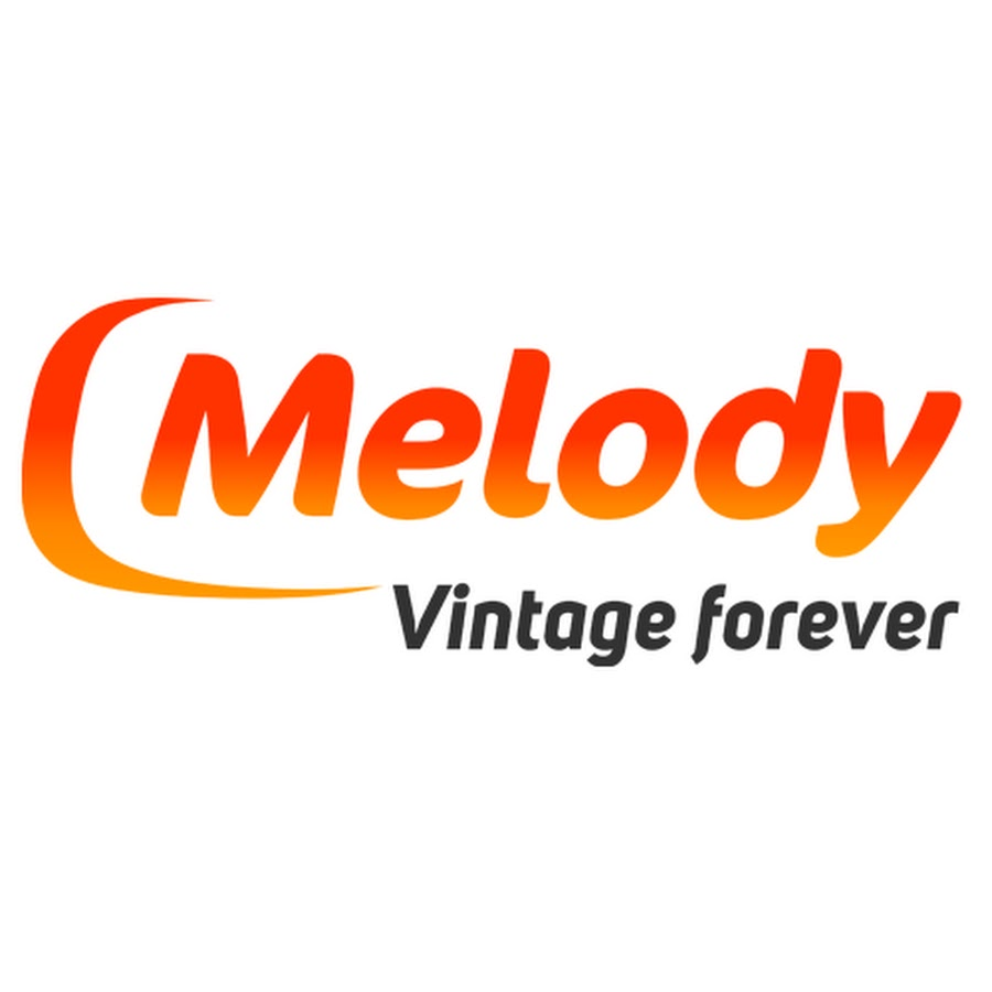 Profil Melody Tv Canal Tv