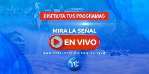Profil TC Television Kanal Tv