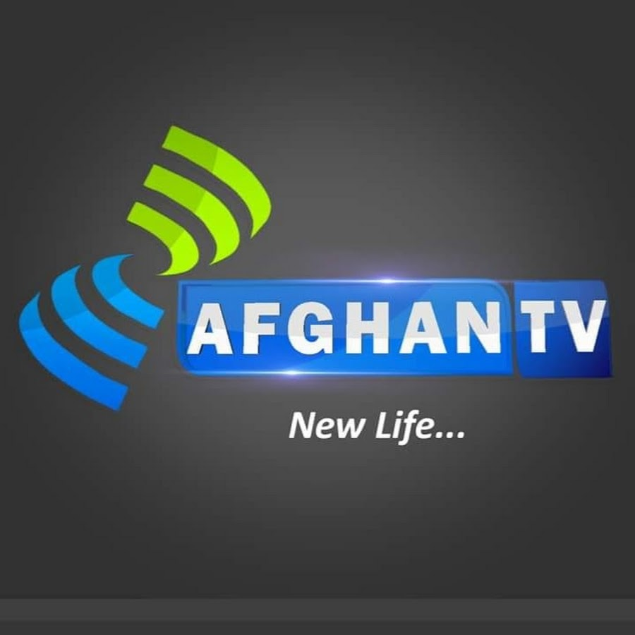 Профиль Afghan Tv Канал Tv
