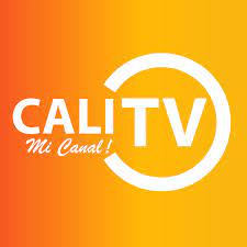 Profile CaliTv Canal Tv Channels