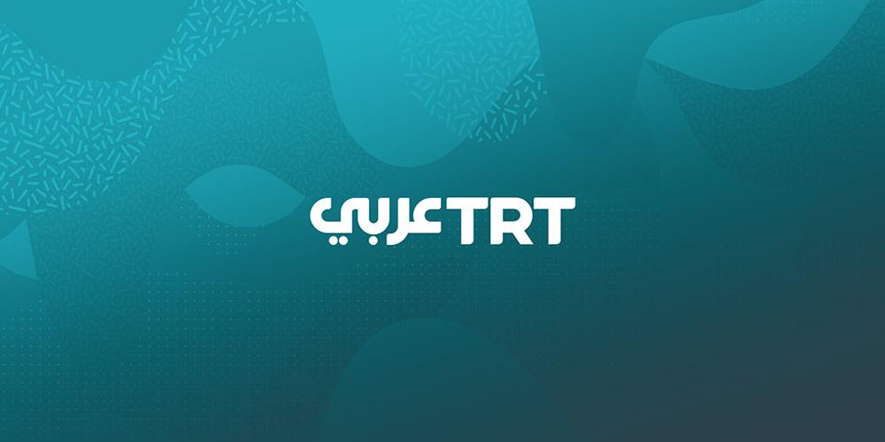 Profilo TRT Arabi HD Canale Tv
