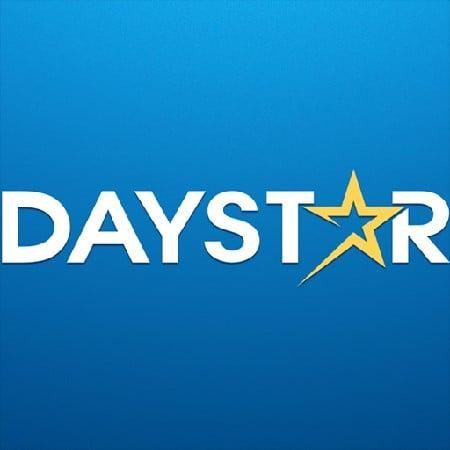 Profilo Daystar Television Canal Tv