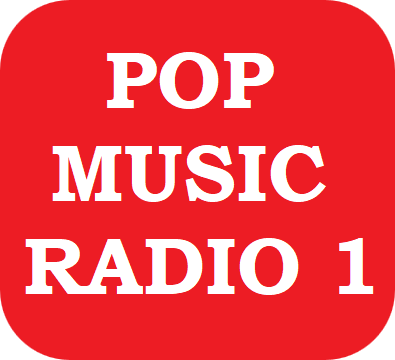 Pop Music Radio 1