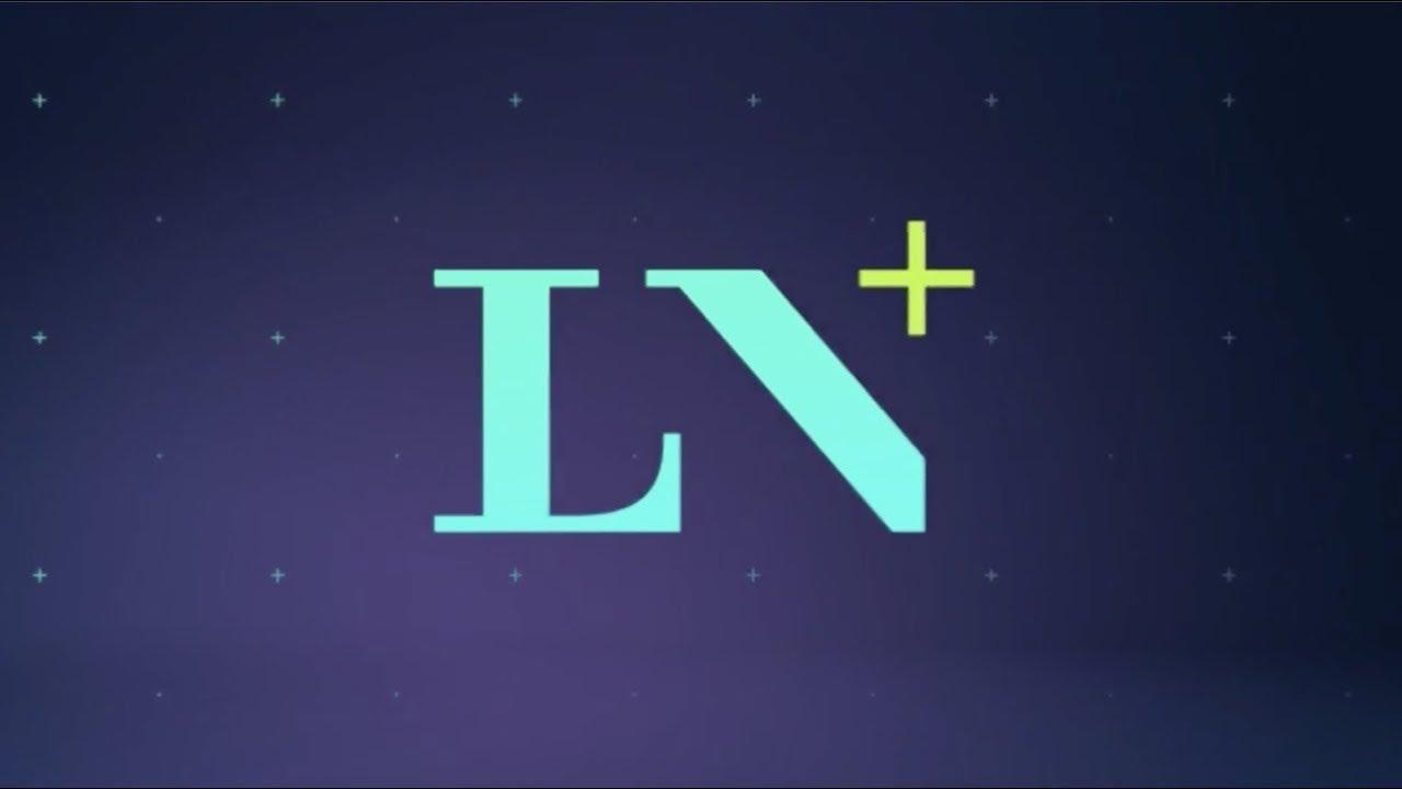 Profilo La Nacion Tv Canale Tv
