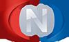 普罗菲洛 Tv Vjsion Norge 卡纳勒电视