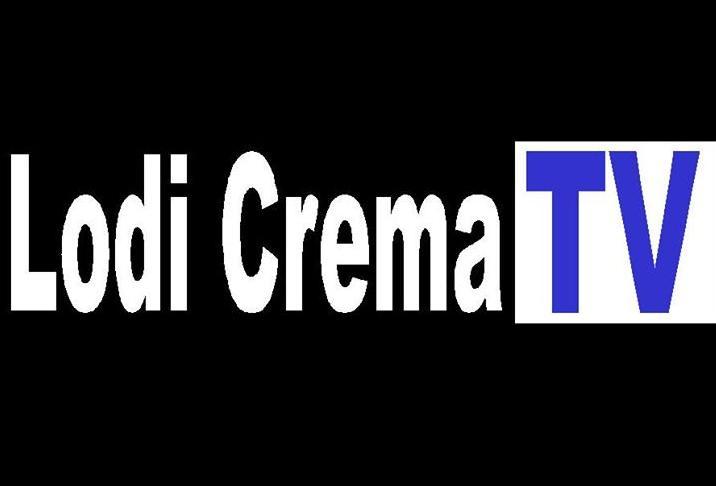 Profilo Lodi Crema Tv HD Canal Tv