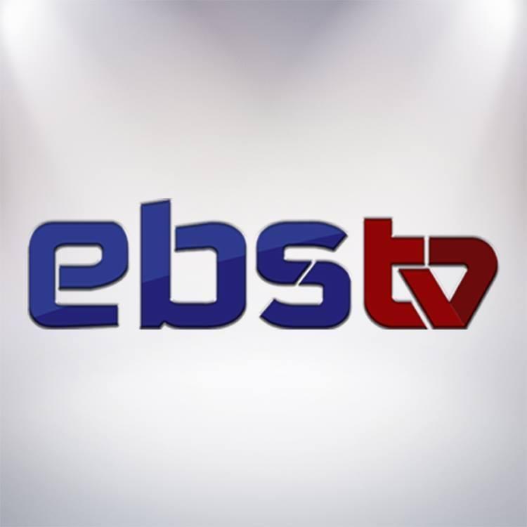 Profil EBS TV Kanal Tv