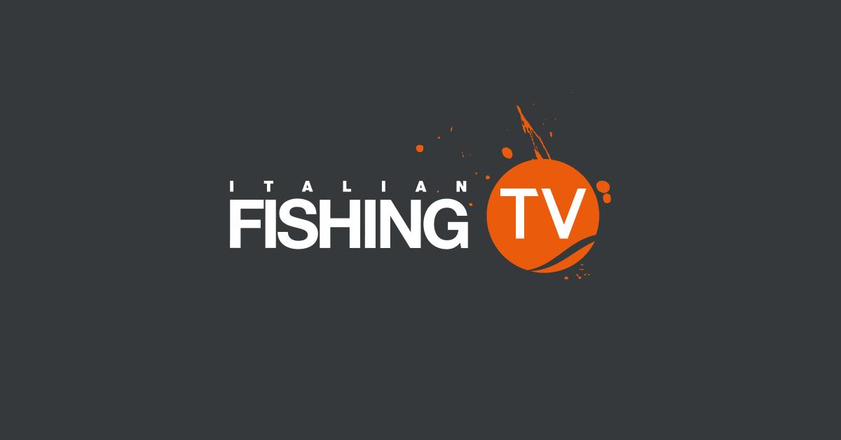 Profilo Italian Fishing TV Canal Tv