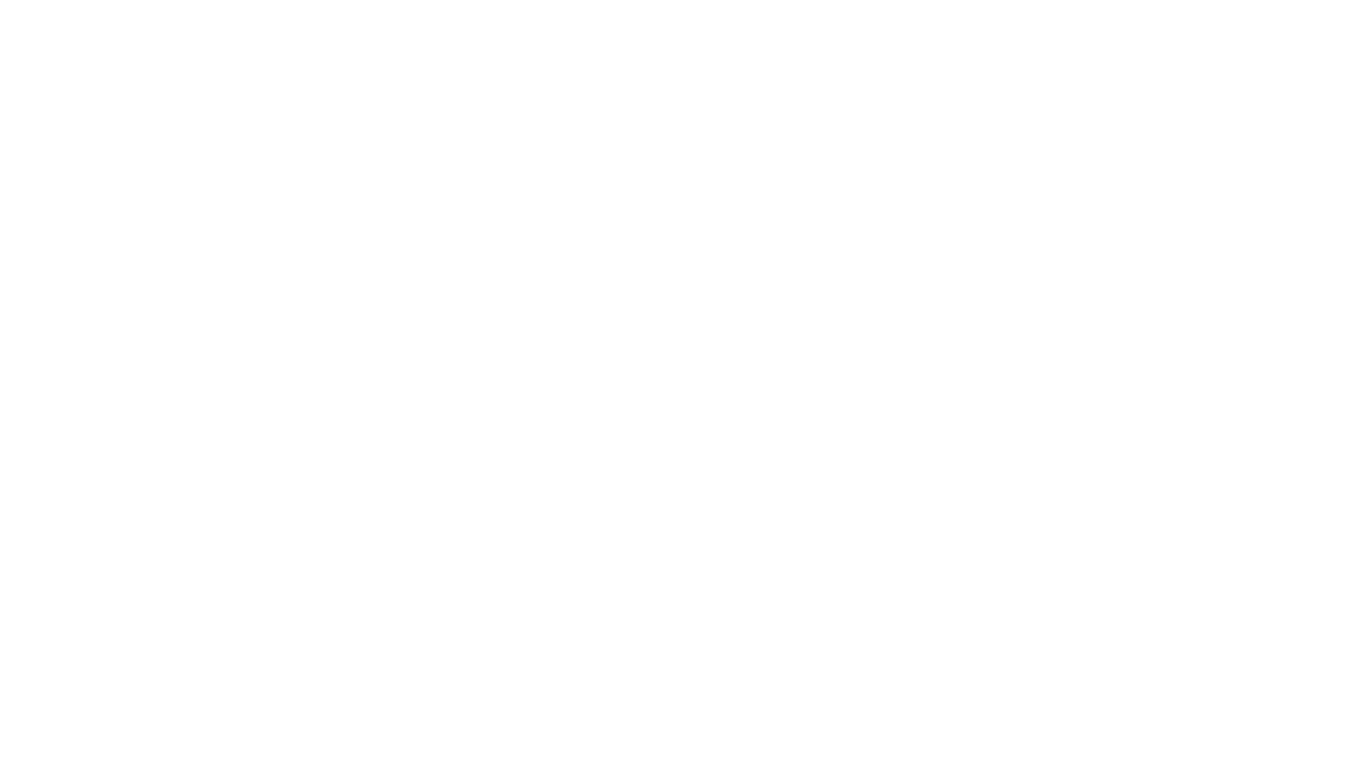 Profil Canal Zoom Canal Tv