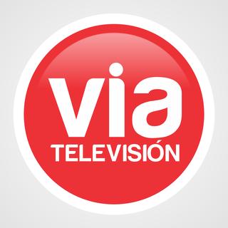 Profilo Via Television Canale Tv
