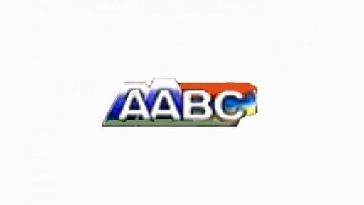 Profil AABC TV Kanal Tv
