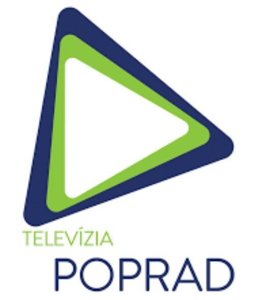 Profilo TV Poprad Canale Tv