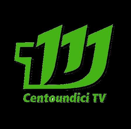 Profil 111 TV Kanal Tv