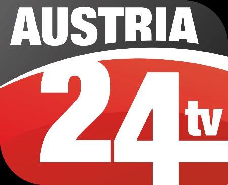 Profil Austria 24 Tv Kanal Tv