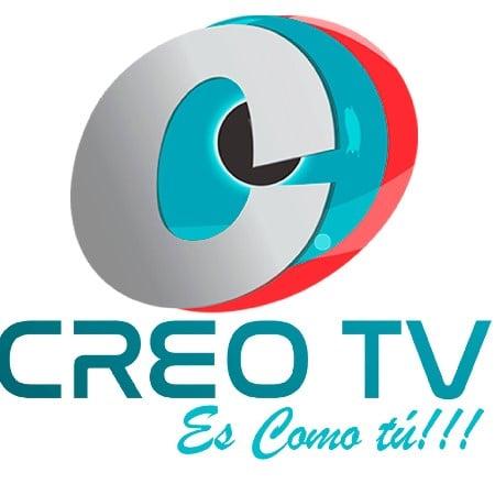 Profilo CreoTV Canale Tv