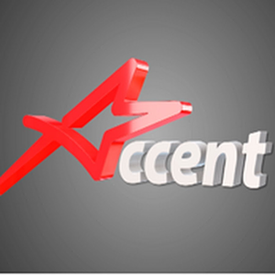 Profil Accent Tv Canal Tv