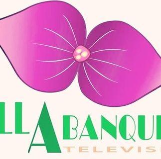 Profilo Bella Abanquina TV Canale Tv