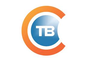 Profilo Stolicnoe TV Canale Tv