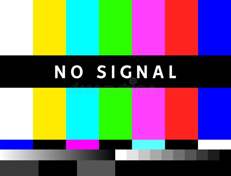 Профиль Komo Channel Канал Tv