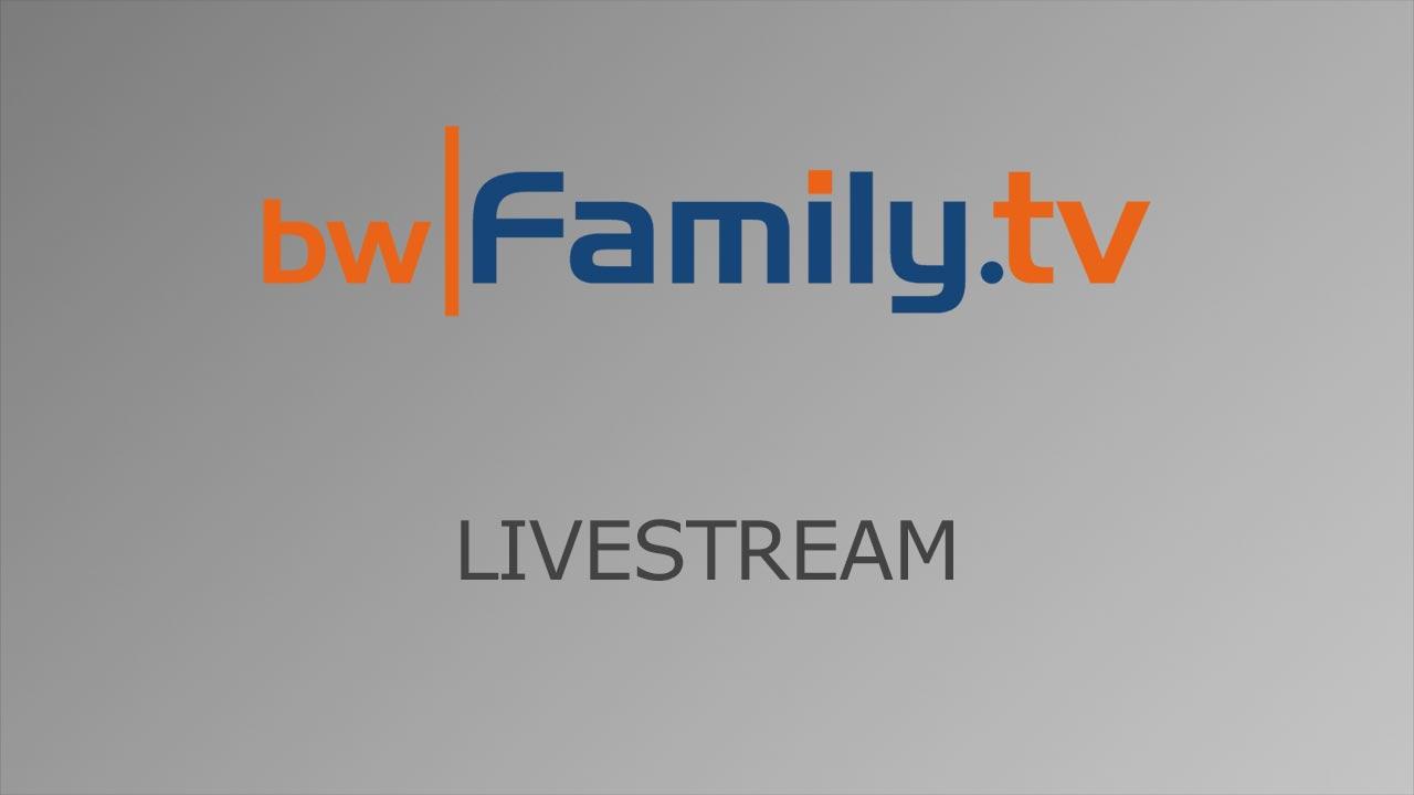 Профиль Bw Family.tv Канал Tv