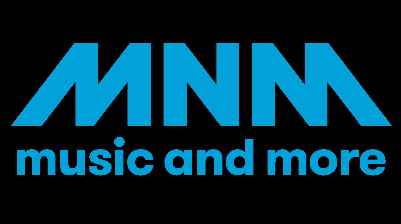 Profilo MNM TV Canale Tv