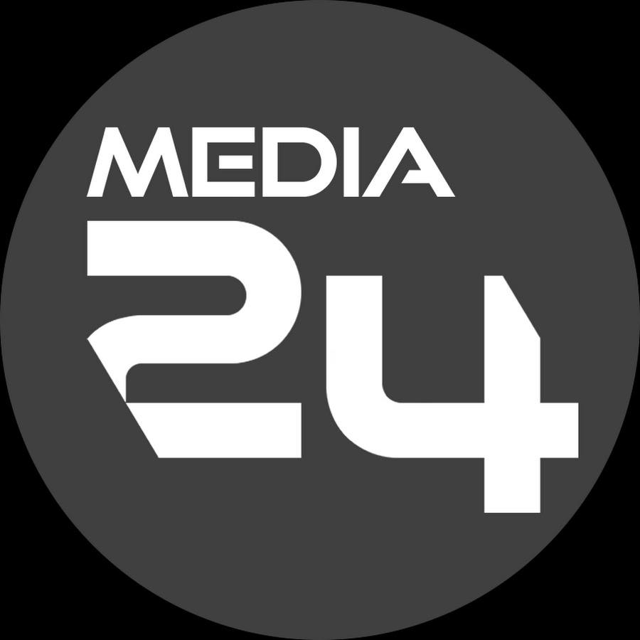 Profilo Media24 Tv Canale Tv
