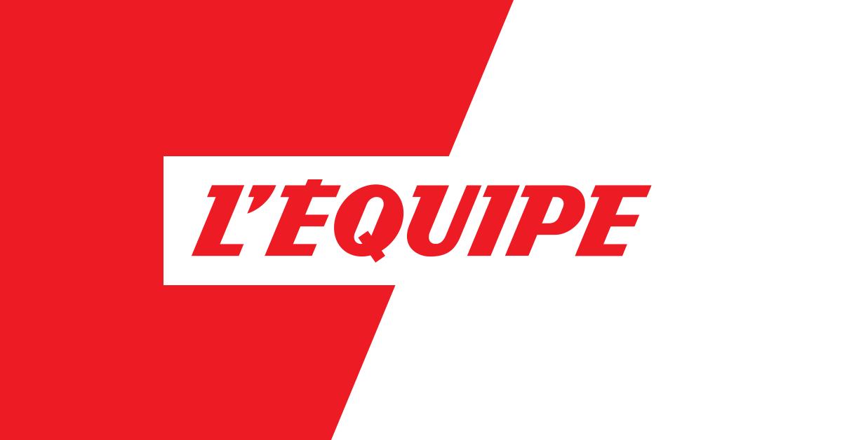 Profil L Equipe Tv Canal Tv