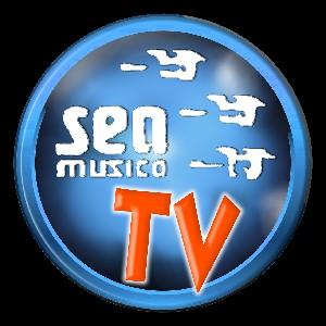Profil Sea Radio Tv Canal Tv