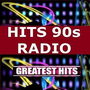 Hits 90s Radio