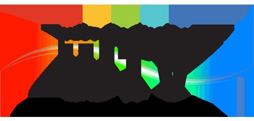 Profil WTV PERTH Canal Tv
