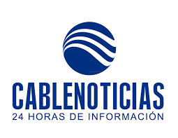 Profil Cable Noticias HD Canal Tv