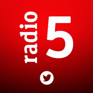 Radio 5 Noticias