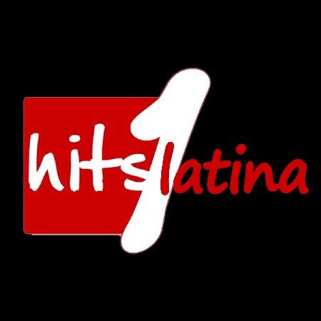 Hits 1 latina